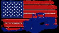 Bodhi-USA-Flag-Graphic-GTAO