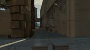 BorlockRoadBuilding-GTAIV-Alleyway