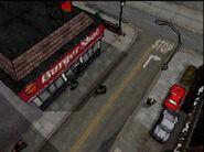 BurgerShot-GTACW-Industrial