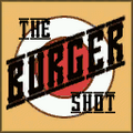 BurgerShot-GTAVC-logo.png