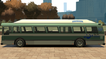 Bus-GTAIV-Side