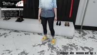 CasinoStore-GTAO-FemalePants&Shoes-Loafers5-YellowFBManorSlipperLoafers