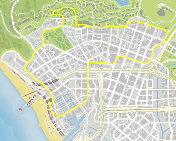 File:City Circuit GTAV Hao Street Race Map.png