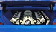 CometSR-GTAO-engine