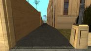 CountyGeneralHospital-GTASA-Alleyway