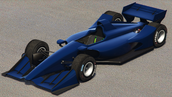 DR1-GTAO-front