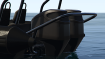 Dinghy3-GTAO-Engine