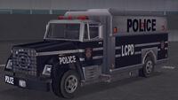 Enforcer-GTA3-front