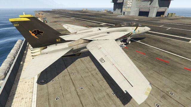 File:F-14Tomcat-Westside JDM.jpg