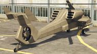 FH1-Hunter-GTAO-rear