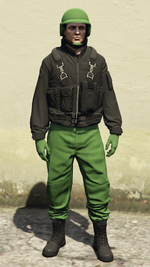 FreemodeMale-DropZoneOutfit1-GTAO