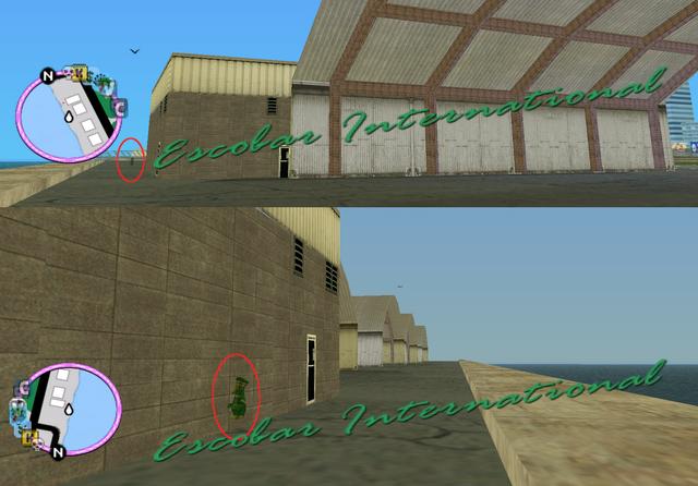 File:GTAVC HiddenPack 94 W of firestation N of W hangars.png