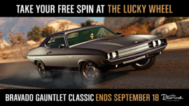 GauntletClassic-GTAO-LuckyWheelReward