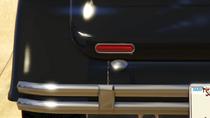 Hustler-GTAO-GasCap