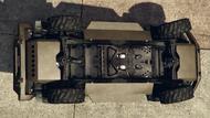 Insurgent-GTAO-Underside