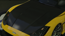 ItaliGTO-GTAO-CarbonVentRemove
