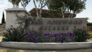 LakeVinewoodEstates-Sign-GTAV