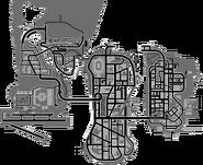 LibertyCity-GTALCS-MapFull