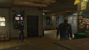 MCClubhouse-GTAO-Interior