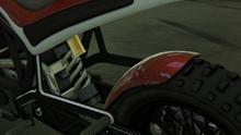 Manchez-GTAO-SportyMudguard