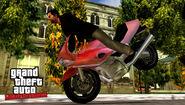 OfficialScreenshot-GTALCS-PSP36