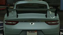 ParagonR-GTAO-RaceWing