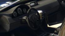 Primo-GTAV-Inside