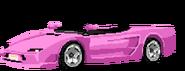 R&C-SL-Turismo2-GTAO-ArcadeGraphic