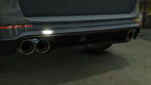 ReblaGTS-GTAO-Exhausts-TwinBoreExhausts