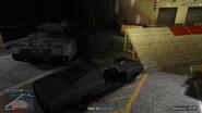 Resupply-GTAO-RhinoTank-StealSuppliesFortZancudo