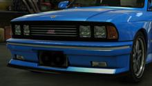 SentinelClassic-GTAO-DriftIII
