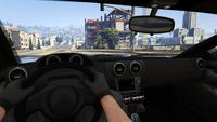 Seven-70-GTAO-Dashboard