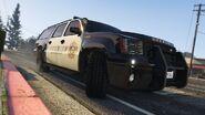 SheriffSUV-GTAV-RGSC2