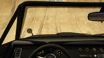 StallionTopless-GTAV-Dashboard