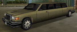 Stretch-GTAVC-gold-front