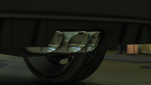 Sugoi-GTAO-RoundClusterExhaust