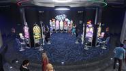 TheDiamondCasino&Resort-GTAO-SlotMachines