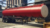 Trailers-GTAV-TankerTrailer2