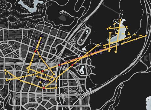 TransformWarped-GTAO-Map