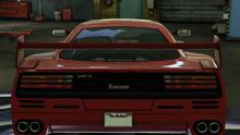 TurismoClassic-GTAO-GTWing