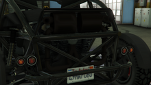 Vagrant-GTAO-Exhausts-StealthDualBackBox