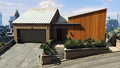 2044NorthConkerAvenue-FrontView-GTAO.png
