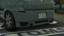 Asbo-GTAO-Exhausts-SportBumper