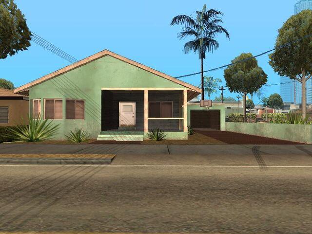 File:BigSmokeHouse-GTASA-Exterior.jpg