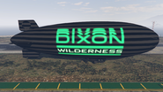 Blimp-GTAO-Dixon-Wilderness