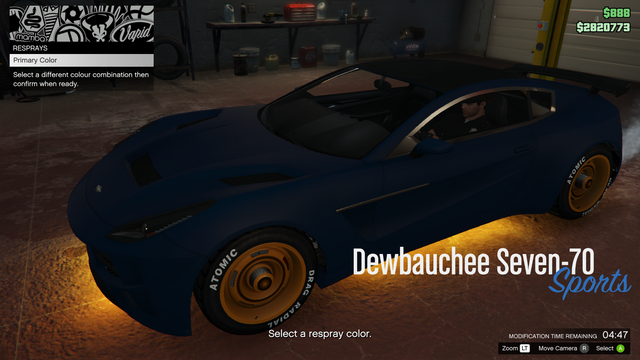 File:ExportVehicle-GTAO-ResprayColor.png