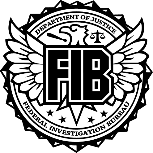 federal investigation bureau gta wiki fandom powered by wikia LEGO GTA Game Online federal investigation bureau