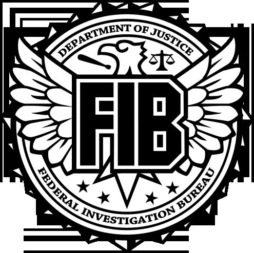 gta crew emblem codes