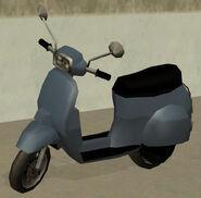 Faggio-GTASA-singletone-front