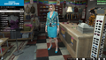 FreemodeFemale-BusinessSkirtsOutfits2-GTAO.png